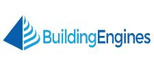 DPV_BuildingEngines-2015