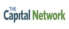 DPV_capital network