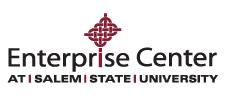 DPV_enterprise-center