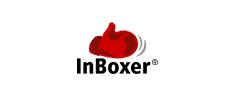 DPV_inboxer