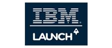 DPV_IBMlaunch