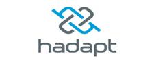 DPV_hadapt